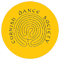 The Cornish Dance Society