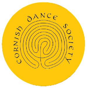CDS Site Logo